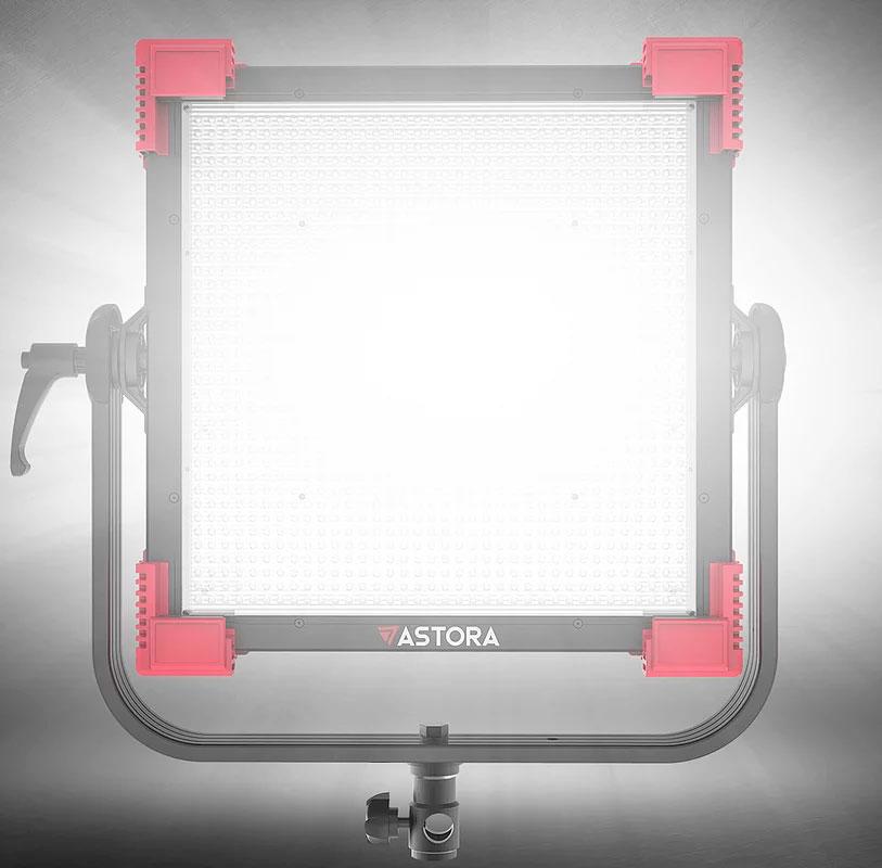 test-astora-01